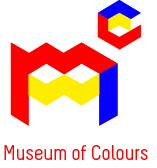 Museum of Colours